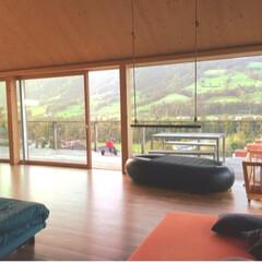 旅行記/スイス/フォロー大歓迎/おでかけ/風景/旅行/... 去年の夏にスイス在住の姉の家に行ってきま…