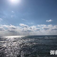 ランチ/ドライブ/海/風景/グルメ パシフィックカフェin御前崎 今日はドラ…