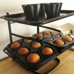 カリス成城 シチリア島産岩塩 200g(バスソルト)を使ったクチコミ「狭いキッチンで重宝しているクーリングラッ…」(1枚目)