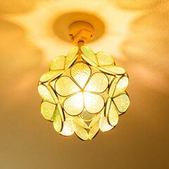 シーリングライト/照明/プチプラ照明/プチプラ照明見つけた!