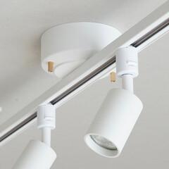 シーリングライト/LED電球/LED照明/照明器具/天井照明/ライティングレール/...