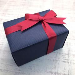 記念日/ジュエリー/リボン/ラッピング/プレゼント/おしゃれ ギフトラッピングご希望のお客様に🌟 ジュ…