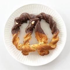 おうち時間/おうちで過ごそう/DEAN&DELUCA/パン/美味しい物/stayhome/... 取りだめたフォトを整理中・・・ 美味しい…