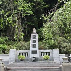 「奈良県川上村 蜻蛉の滝に行って来た🚗³₃…」(9枚目)