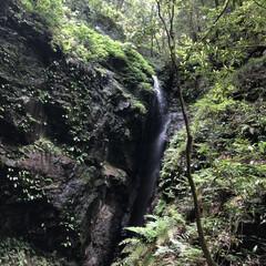 「奈良県川上村 蜻蛉の滝に行って来た🚗³₃…」(5枚目)