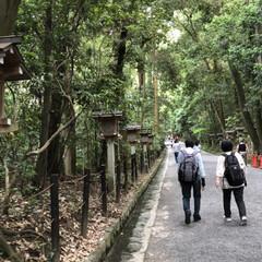 「奈良県桜井市三輪 三輪大神神社に行って来…」(5枚目)