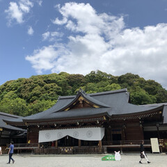 「奈良県桜井市三輪 三輪大神神社に行って来…」(4枚目)
