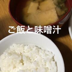 晩ご飯/簡単/時短レシピ 食欲のない娘が食べやすいようにカレーをや…(3枚目)