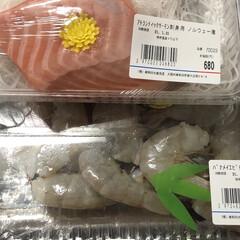 タコ飯/お魚屋さん/野菜 たっぷりお野菜買ってきました。 そして今…(4枚目)
