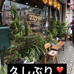 パン屋さんで購入/癒し/暮らし 今日は桜井にあるマルツベーカリーと葛城の…