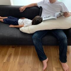 雑貨/生活雑貨/抱き枕/睡眠/クッション/インテリア雑貨/... (1枚目)
