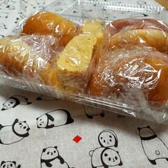 おひるごはん/あさごはん/ばんごはん/おうちごはん/お弁当/リミとも部 おはようございます  昨日のばんごはんと…(3枚目)