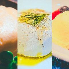 おうちごはん/低温調理/真空低温調理/低温調理器/ボニーク/boniq/... 「低温調理ならではのチーズレシピ」TOP…
