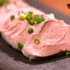 おうちごはん/主菜/豚ヒレ/豚ヒレ肉/おかず/簡単おかず/... 低温調理で簡単「自家製ハム」 簡単・無添…