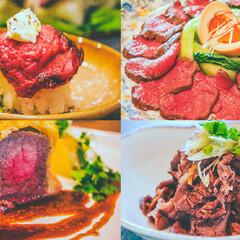 スタミナ丼/夏に向けて/スタミナご飯/スタミナ飯/スタミナ盛り 「牛もも肉を使ったレシピ」人気ランキング…