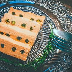 おうちごはん/おうちフレンチ/おうちレストラン/栄養ごはん/栄養食/健康ごはん/... 低糖質の低温調理レシピ 🍴【おうちフレン…