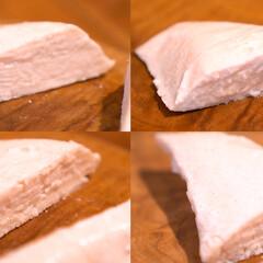 家事効率化/料理効率化/簡単料理/簡単レシピ/簡単調理/時短/... 「冷凍メカジキ、そのまま低温調理可能?」…