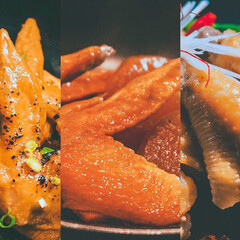 おうちごはん/簡単おかず/鶏肉レシピ/鶏肉料理/簡単ごはん/簡単レシピ/... 落ち着いた味わいで、一品あるとほっこり😌…