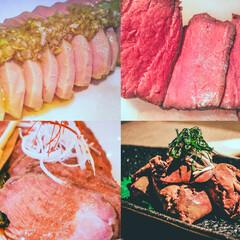 低温調理肉/おうちレストラン/おうちごはん/低温調理レシピ/人気ランキング/人気レシピ/... 「6月のレシピ アクセスランキング」TO…