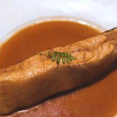 おうちごはん/時短料理/時短レシピ/魚料理/魚レシピ/低温調理/... 低温調理で簡単「ふわふわしみしみ カレイ…(1枚目)