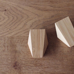 帽子収納/フック収納/フック/IKEA/玄関あるある/収納/... IKEAで見つけた木製のフック。 帽子か…