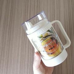 おすすめ商品/おすすめ/調味料ボトル/調味料ポット/暮らし/暮らしを整える/... ˗ˏˋ おすすめアイテム ˎˊ˗  ニト…