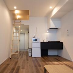 東京/ガイド/お部屋探し/賃貸/物件/住まい/... はじめての一人暮らしや転勤で、東京のお部…