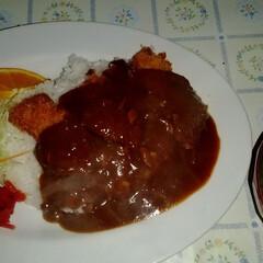 Lunch日替わり/ランチ/おしゃれ/スタミナご飯