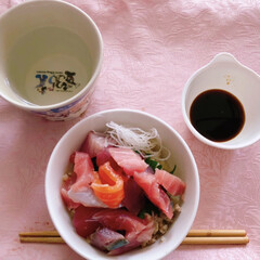 糖質制限/糖質/ダイエット/ランチ/昼ごはん/朝ごはん/...