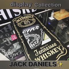 ジャックダニエル/玄関あるある/アメリカン雑貨/雑貨/ウイスキー/ガレージライフ/... 玄関に飾ってある ウイスキー🥃メーカー『…