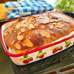 パン/手づくりパン/焼き立てパン/フォカッチャ/ホーロー/料理男子/... 毎週末の朝ごはんに、小学生の息子がパンを…(1枚目)
