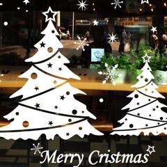 「🎄 Merry  Christmas 🎄…」(1枚目)