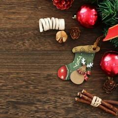 「🎄 Merry  Christmas 🎄…」(5枚目)