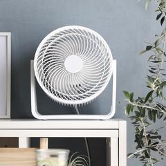 室内干し/暮らしを整える/シンプルな暮らし/生活家電/デザイン家電/シンプル家電/... 素材や使用感にこだわり、より快適にくつろ…(1枚目)