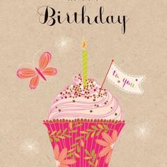 誕生日/1月生まれ また歳をとってしまった😫💦 1年経つのは…