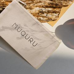 MUQURU/ムクル/スキンケア/無垢な肌/無垢る/夢来る素肌へ/... オープニングキャンペーンの中の 目玉企…(1枚目)