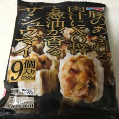 冷凍食品/フード 小栗旬くんが夢に出てきた。 きっとコレ食…