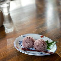 かき氷/スイーツ/カフェ/カフェスイーツ/カフェ巡り 冷たいものが美味しい季節になりましたね!…(1枚目)