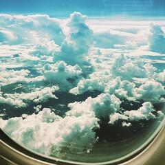 旅行/おでかけ/観光/風景/景色/思い出 いつかの旅記憶(1枚目)