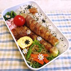料理/お弁当/弁当/キッチン/レシピ