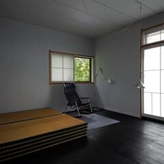 住まい/インテリア/DIY/建築/障子/畳/... Room S.E