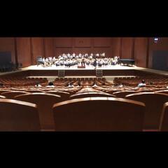 コンクール前/吹奏楽部/令和の一枚/フォロー大歓迎/LIMIAファンクラブ 吹奏楽コンクールまであと2週間。 本番の…