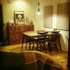 DIY/インテリア/家具/住まい/ハンドメイド/アンティーク/...