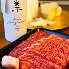 牛肉/すき焼き/おうちごはんクラブ/グルメ/和牛/ふるさと納税/... ふるさと納税、今年の返礼品は飛騨牛にしま…
