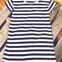 小学生/こども服/子供の服/アイデア投稿もしています/インスタグラムやってます/ブログ書いてます/... 子供の服は、無印良品がお気に入りです。 …