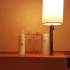 洗顔フォーム/乳液/化粧水/基礎化粧品/無印良品/オイルクレンジング/... 無印良品に行ってきましたぁ〜❤ リミア見…