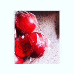 夏バテ防止/野菜/健康/トマト/令和元年フォト投稿キャンペーン/おすすめアイテム/... okpierce by pechka  …