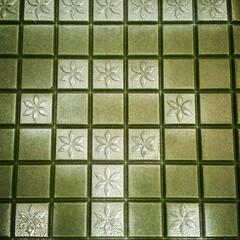 抹茶/京都/フード/チョコレート こちらも京みやげ ほろほろ佇古礼糖の お…