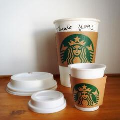 コーヒー/スターバックス/グルメ/フード/スイーツ/スタバ Starbucks Mini Cup G…