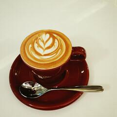 コーヒー おはようございます 皆さま、 お住まいの…